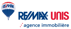 Yves Asselin - courtier immobilier - RE/MAX UNIS inc.
